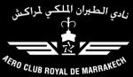 Logo-Aeroclub-royal-marrakech-a-Marrakech
