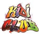Logo-Kidi-club-casablanca-a-Casablanca