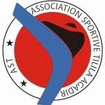 Logo-Association-sportive-tilila-ast-a-Agadir