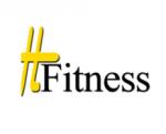 Logo-Hfitness-a-Rabat