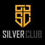 Logo-Silver-club-a-Temara