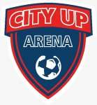 Logo-City-up-arena-a-Rabat