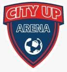 Logo-City-up-arena-a-Rabat