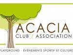 Logo-Club-acacia-a-Rabat