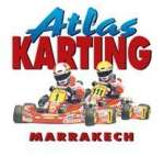 Logo-Atlas-karting-a-Marrakech