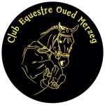 Logo-Club-equestre-oued-merzeg-a-Ain-chock-hay-hassani