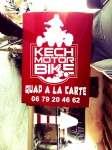 Logo-Kmb-marrakech-quad-buggy-4x4-a-Al-haouz