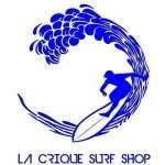 Logo-La-crique-surf-shop-school-a-Region-de-chaouia-ouardigha