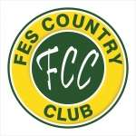Logo-Fes-country-club-a-Fes