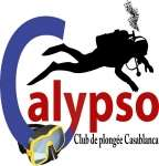 Logo-Calypso-club-de-plongee-a-Casablanca