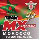 Logo-Mejjad-loisirs-a-Marrakech