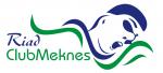 Logo-Riad-club-meknes-a-Meknes