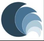Logo-Blue-morocco-surf-school-a-Essaouira