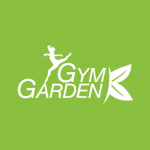 Logo-Gym-garden-a-Rabat
