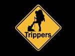 Logo-Trippers-ma-a-Casablanca