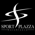 Logo-Sport-plazza-californie-a-Casablanca
