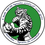 Logo-Mob-sports-a-Marrakech