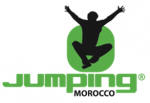 Logo-Jumping-miami-fitness-club-a-Casablanca