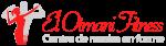 Logo-El-otmani-fitness-a-El-jadida