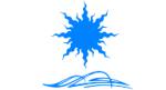 Logo-Sidi-kaouki-aftass-club-a-Sidi-kaouki