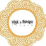 Logo-Yoga-therapy-studio-a-Casablanca