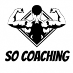 Logo-So-coaching-a-Rabat