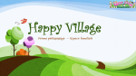 Logo-Happy-village-a-Settat-province