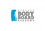 Logo-Morocco-bodyboard-academy-a-Casablanca