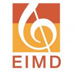 Logo-Ecole-internationale-de-musique-et-de-danse-eimd-rabat-a-Rabat