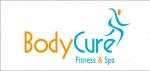 Logo-Bodycure-a-Casablanca