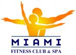 Logo-Miami-fitness-club-a-Casablanca