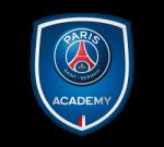 Logo-Psg-academy-plage-des-nations-rabat-a-Sale-al-jadida