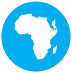 Logo-Dunes-desert-a-Ouahat-sidi-brahim