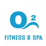 Logo-O2-fitness-a-Meknes