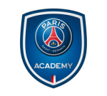 Logo-Psg-academy-prestigia-rabat-a-Rabat