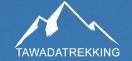 Logo-Tawada-trekking-a-Marrakech