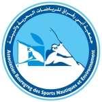 Logo-Association-bouregreg-des-sports-nautiques-et-environnement-a-Sale