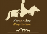 Logo-Abraj-atlas-d-equitation-a-Marrakech