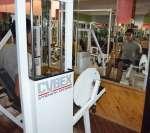 Logo-Savana-fitness-a-Meknes