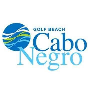 Logo-Cabo-negro-golf-beach-a-Cabo-negro