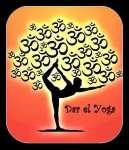 Logo-Dar-el-yoga-a-Rabat