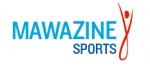 Logo-Mawazine-sports-a-Marrakech
