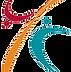 Logo-Kinezium-a-Casablanca