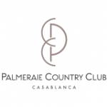 Logo-Palmeraie-country-club-a-Bouskoura