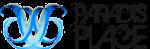 Logo-Paradis-plage-a-Imi-ouaddar