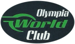 Logo-Olympia-world-club-a-Temara