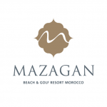 Logo-Mazagan-beach-and-golf-resort-a-El-jadida