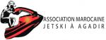 Logo-Association-marocaine-de-jet-ski-a-agadir-a-Agadir