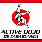 Logo-Active-dojo-a-Casablanca