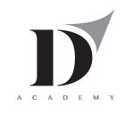 Logo-Daouki-academy-a-Marrakesh
